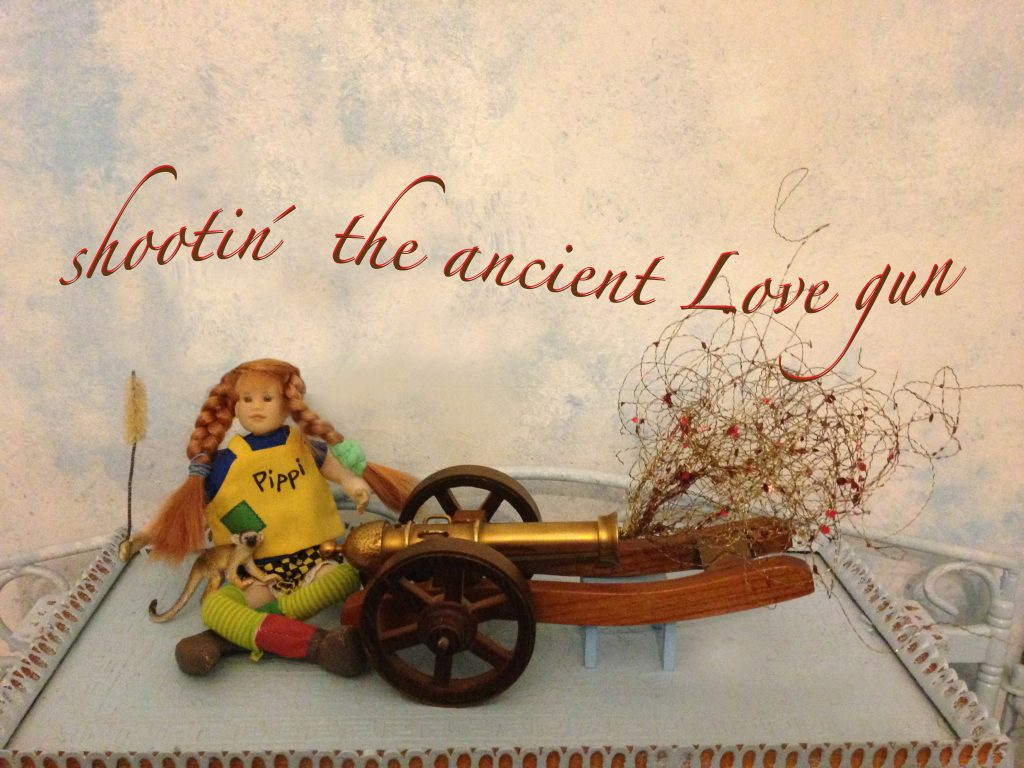 pippi-shootin-the-ancient-love-gun